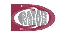Qatar news- اخبار قطر logo