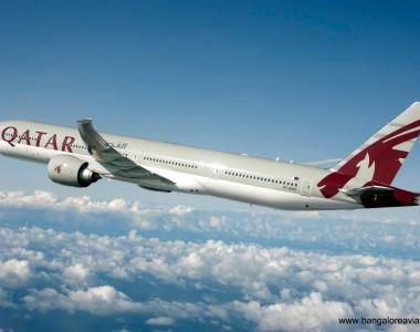 Qatar Airways adds two new destinations in Pakistan