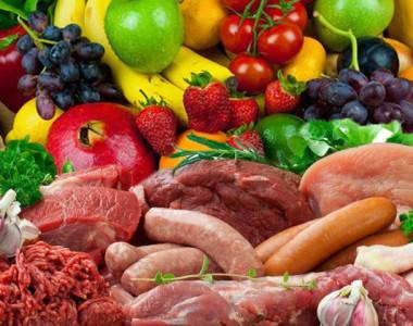 """نقص فيتامين """"A"""" يزيد احتمال الإصابة بالأمراض"""