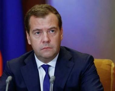 روسيا تعتزم رصد 43 مليار دولار لتطوير النقل والبنية التحتية حتى عام 2018